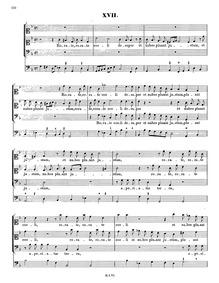 Kleine geistliche Konzerte, Opp.8, 9 (SW... Volume Opp.8 & 9, SWV 282-337 by Schütz, Heinrich