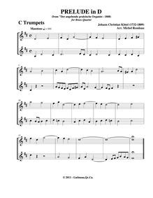 Der angehende praktische Organist (Der a... by Kittel, Johann Christian