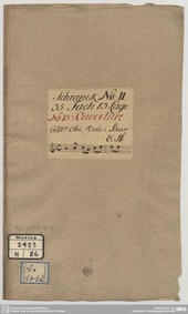 Concerti grossi, Op.1 (Suites) : Complet... Volume Opus 1 by Venturini, Francesco
