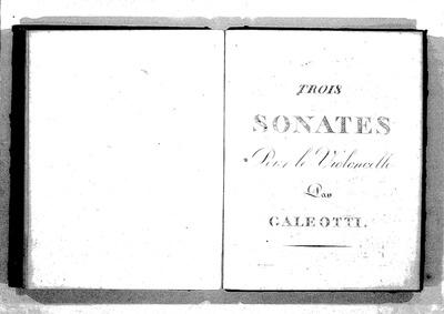 Methode de Violoncelle (Méthode de Violo... by Baillot, Pierre
