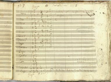 Emilia di Liverpool (Emilia of Liverpool... by Donizetti, Gaetano