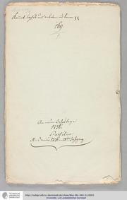 Kommet lasset uns anbeten, GWV 1109/36 :... Volume GWV 1109/36 by Graupner, Christoph