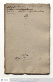 Lasset uns Gutes tun, GWV 1117/32 : Comp... Volume GWV 1117/32 by Graupner, Christoph