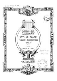 Athalie (Musik zu Athalia von Racine) : ... Volume Op.74 ; List of works by Felix Mendelssohn|MWV M 16 by Mendelssohn, Felix
