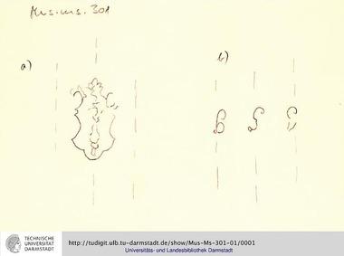 Sinfonia, FaWV M:G6 : Complete Parts Volume FaWV M:G6 by Fasch, Johann Friedrich