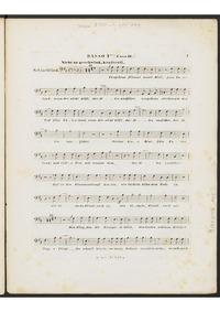 Schlachtlied, D.912 (Op.151) (Battle Son... Volume D.912 (Op.151) by Schubert, Franz