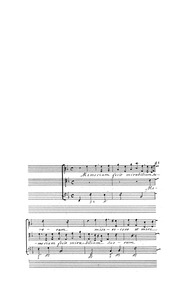 Sentimenti Devoti, Op.6 : 5. Memoriam fe... Volume Op.6 by Legrenzi, Giovanni