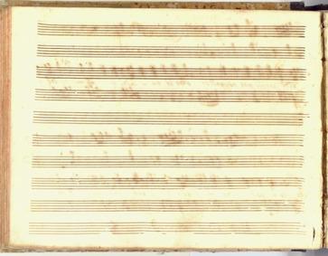 Cesare in Alessandria : Intermezzo I by Aldrovandini, Giuseppe Antonio Vincenzo