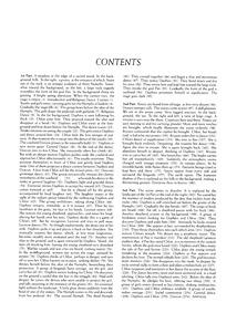 Daphnis et Chloé (symphonie chorégraphiq... Volume M.57 by Ravel, Maurice