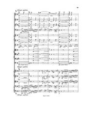 Hamlet Overture (Ouvertüre zu Hamlet.) :... Volume Op.4 by Joachim, Joseph