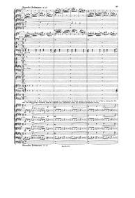 Das Gefilde der Seligen (Symphonische Di... Volume Op.21 by Weingartner, Felix