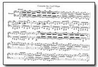 Concerto No. 2 in F Major by