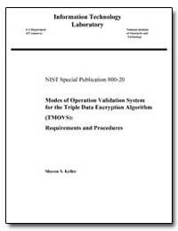 Information Technology Laboratory by Keller, Sharon S.
