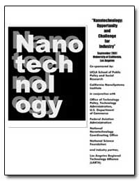 Nano Technology by