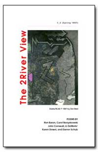 The 2River View by Baron, Ron