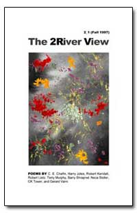 The 2River View by Chafin, C. E.
