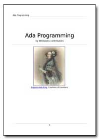 Ad Programming by Wikibooks Contributors