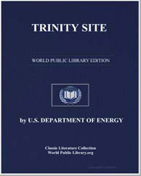 The U.S. Department of Energy National A... by