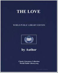 The Love by