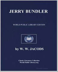 Jerry Bundler by Jacobs, William Wyman