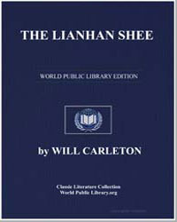 The Lianhan Shee by Carleton, William