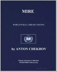 Mire by Chekhov, Anton