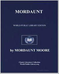 Mordaunt by Moore, Mordaunt