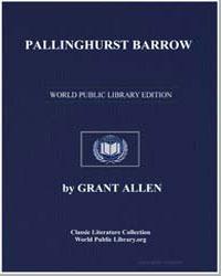 Pallinghurst Barrow by Allen, Grant