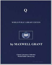 Q by Grant, Maxwell