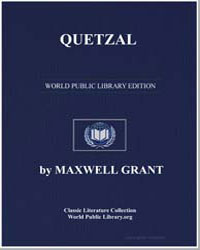 Quetzal by Grant, Maxwell