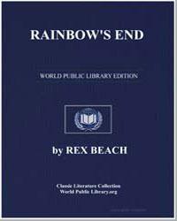 Rainbow's End by Beach, Rex