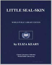 Little Seal-Skin by Keary, Eliza