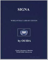 Signa by Ouida