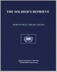 The Soldier's Reprieve by