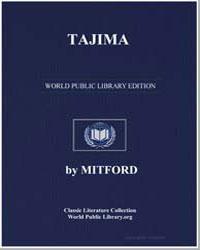 Tajima by Mitford, Miss