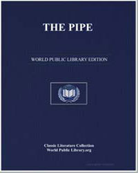 The Pipe by Anonymous