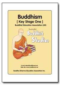 Buddhism by Buddhiest Education Association