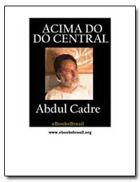 Acima Do Do Central by Cadre, Abdul
