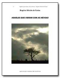 Rogerio Silverio de Farias Aqueles Que V... by