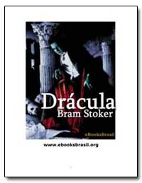 Dracula Bram Stoker by Stoker, Bram