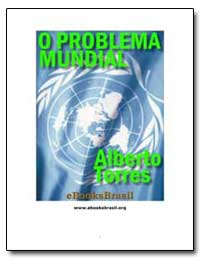 Alberto de Seixas Martins Torries by