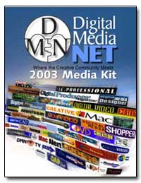 Digital Media Net by