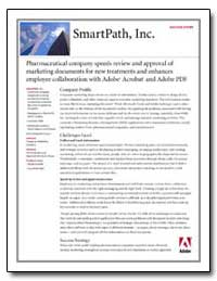 Smartpath by