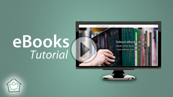 How-To Tutorials by School eBook Library