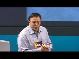 TEDtalks Conference 2004 : Al Seckel: Po... by Al Seckel