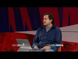 TEDtalks INK Conference : Alexander Tsia... by Alexander Tsiaras