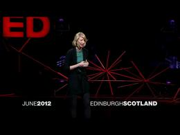 TEDtalks Global Conference 2012 : Amy Cu... by Amy Cuddy