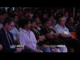 TEDtalks INK Conference : Arvind Gupta: ... by Arvind Gupta