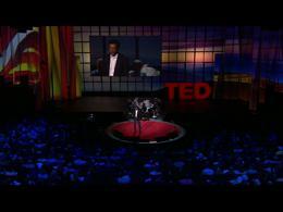 TEDtalks Conference 2012 : Atul Gawande:... by Atul Gawande