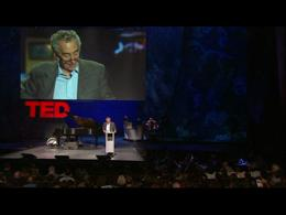 TEDtalks Conference 2009 : Barry Schwart... by Barry Schwartz